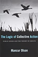 Best logic of collective action Reviews