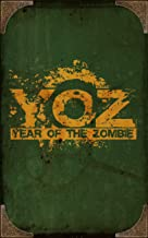 Year of the Zombie