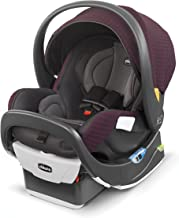 compare chicco travel systems
