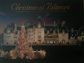 Christmas At Biltmore Celebrating At America's Largest Home