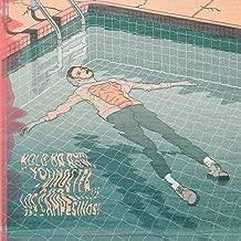 Best my year in lists los campesinos Reviews