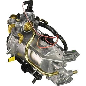 Motorcraft FG1052 Fuel Filter Assembly