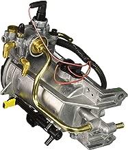 Motorcraft FG1054 Fuel Filter