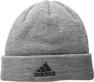5d6fc62e Amazon.com: Top Brands - Skullies & Beanies / Hats & Caps: Clothing ...