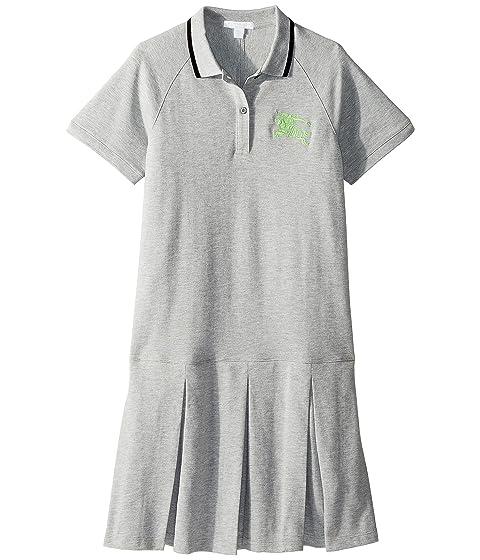 Burberry Kids Mollyanna Dress (Little Kids/Big Kids)