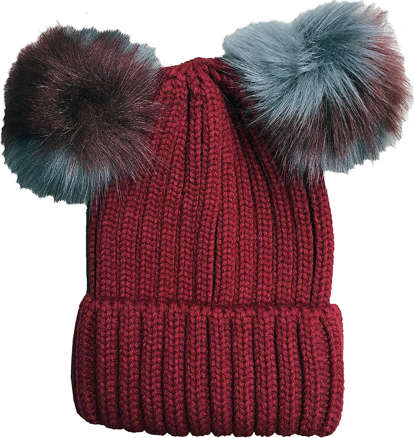 Yacht Smith Winter Beanies Wholesale Unisex Cold San Francisco Mall Max 85% OFF Weather Bulk