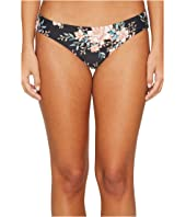 Billabong - Let It Bloom Lowrider Bikini Bottom