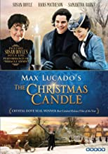 Best max lucado the christmas candle dvd Reviews