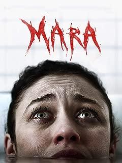 mara videos