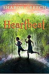 Heartbeat Kindle Edition