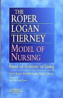 Best roper logan tierney model Reviews