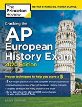 Best mckay ap euro textbook Reviews