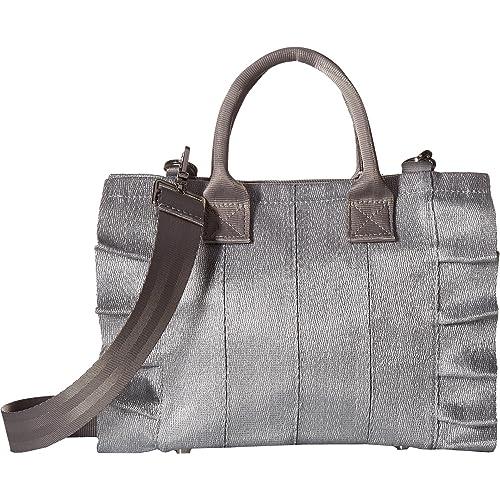 69ce5aa201dd Harveys Seatbelt Bag Womens Lolita
