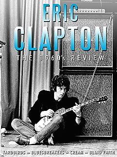 Best eric clapton 1960s Reviews