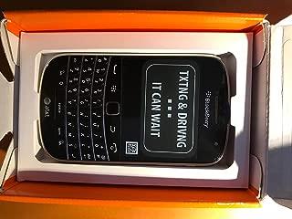 blackberry passport activation