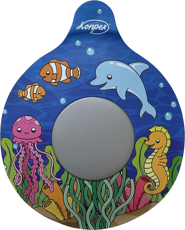 Konpex Super intense SALE Bathtub Stopper Adorable Drain Very popular! Plug Univers Tub
