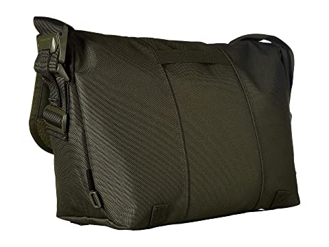 Messenger Classic Messenger mediano Timbuk2 Ejército Timbuk2 Classic mediano Ejército qYwSZwX