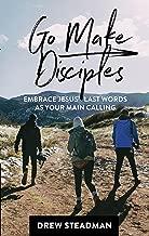 Best last disciple of jesus Reviews