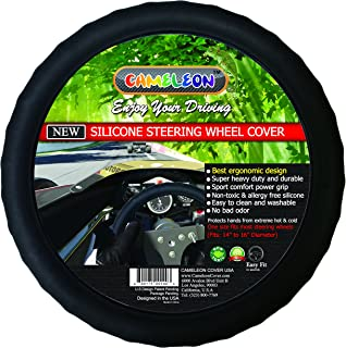 Best tundra steering wheel replacement Reviews