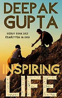 Inspiring Life: The Power of Inspiration