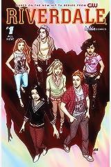 Riverdale #1 (English Edition) eBook Kindle