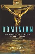 Best revolution christian book Reviews
