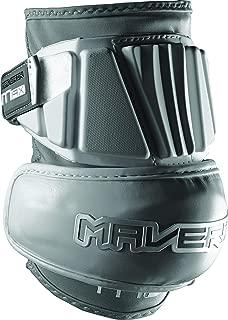 Maverik Lacrosse Max Elbow Pad - Grey