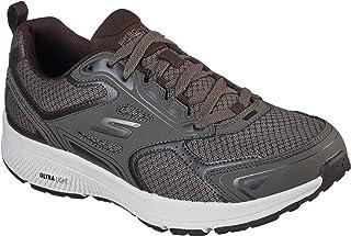 Go Run Consistent - Performance Running & Walking Shoe, Zapatillas Deportivas. para Hombre