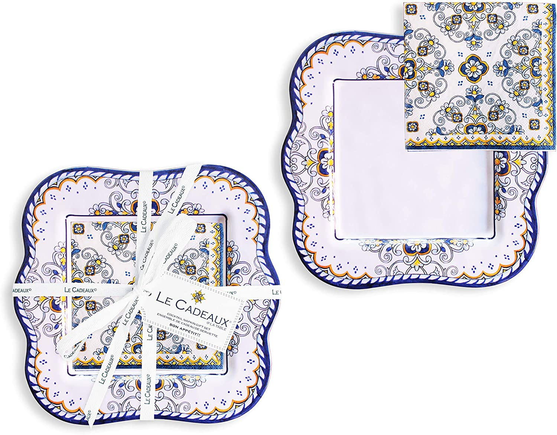 Large en Bois Comtesse /& Seigneurie L; AP plateaux Bean Bags Dinner Bed cadeau de Noël