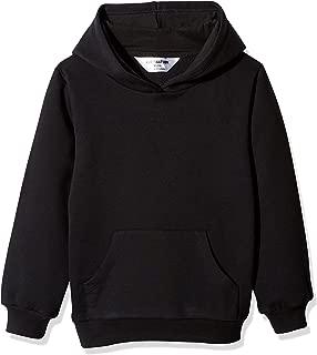 Best black pullover hoodie kids Reviews