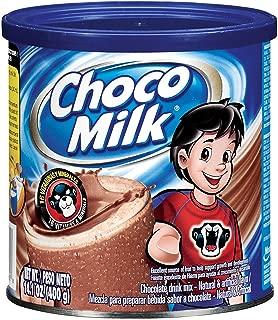 Choco Milk Powder Drink Mix, 14.1 oz