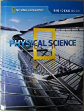 Best national geographic physical science Reviews