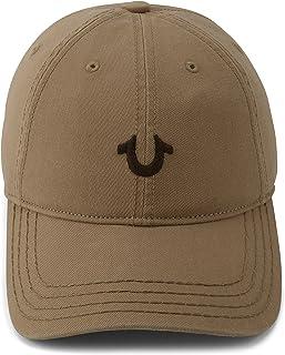 de9f35f0de39d9 Amazon.com: Browns - Hats & Caps / Accessories: Clothing, Shoes ...