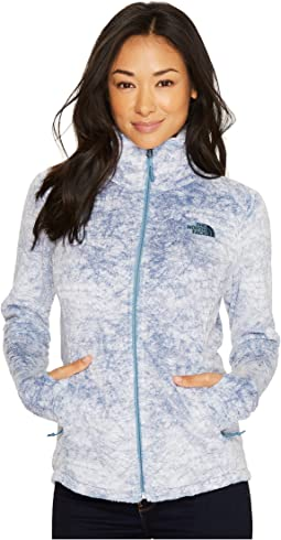 The North Face - Novelty Osito Jacket