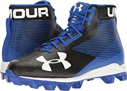 Under Armour - UA Hammer RM