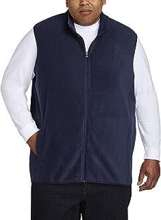 Best mens winter vest 4xl Reviews