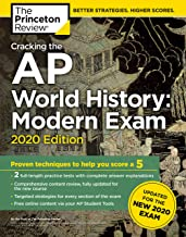 Best ap us history exam study book Reviews