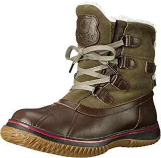 Best pajar iceland snow boot Reviews