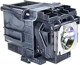 Epson RW9143 ELP LP77 Projector Lamp UHE