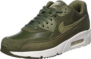 Suchergebnis auf für: Nike Grün Laufschuhe