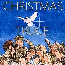 Best christmas truce ww1 movie Reviews
