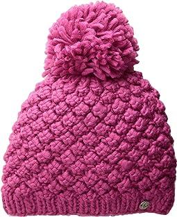 Spyder Brrr Berry Hat (Big Kids)