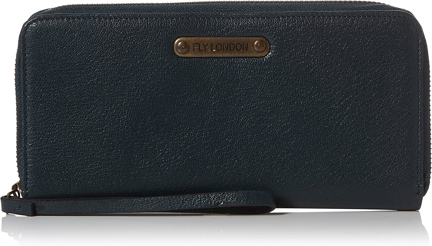 Fly London P974607002 Womens Viny607fly Purse bluee (Reef)