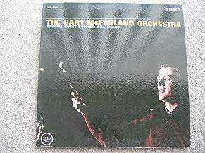 The Gary McFarland Orchestra