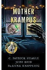 Mother Krampus (Midnight Bites) Kindle Edition