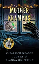 Mother Krampus (Midnight Bites)