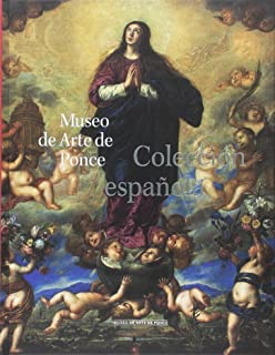 Colección española. Museo de Arte de Ponce