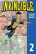 Invincible 2 (German Edition)