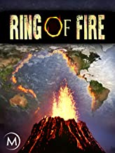 ring of fire documentary