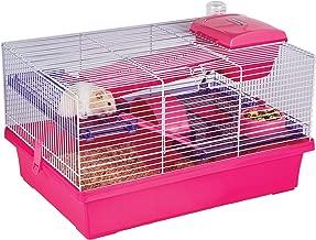 Amazon.es: jaula de hamster